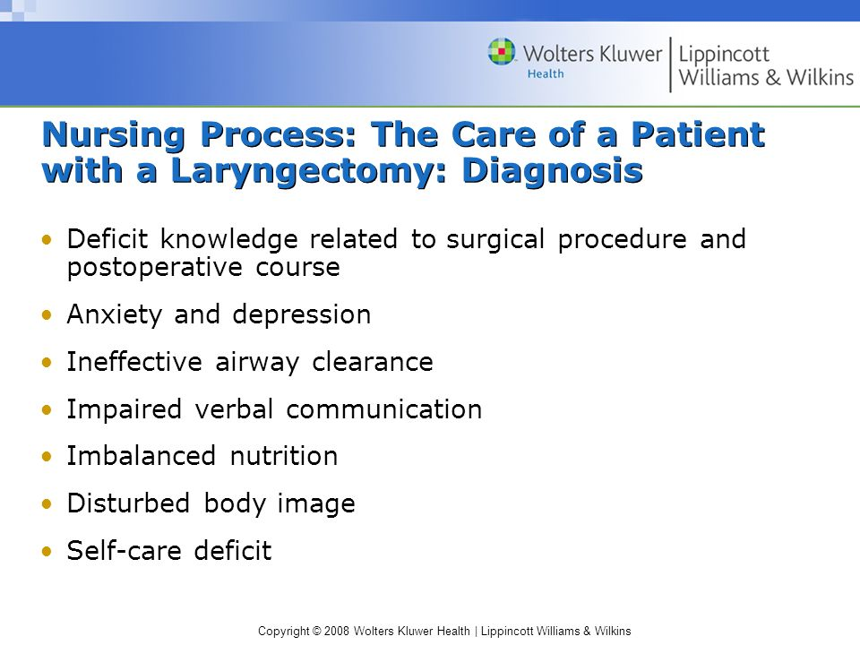 nursing knowledge through nursing process 'what is nursing knowledge' is a complex question, the answer to which helps define nurses as a profession it is also difficult to answer because nursing is dynamic, evolving and a relatively new profession however, as knowledge is central to the issue of professional accountability it is vital to attempt to answer the question.
