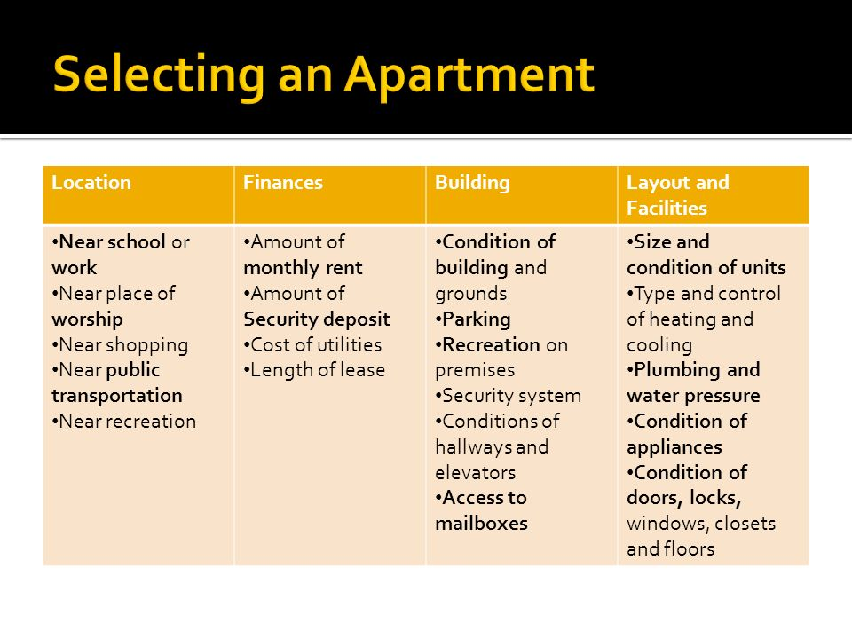 Average Cost For Utilities In A One Bedroom Apartment 28 Images Average Utilities Cost For 1