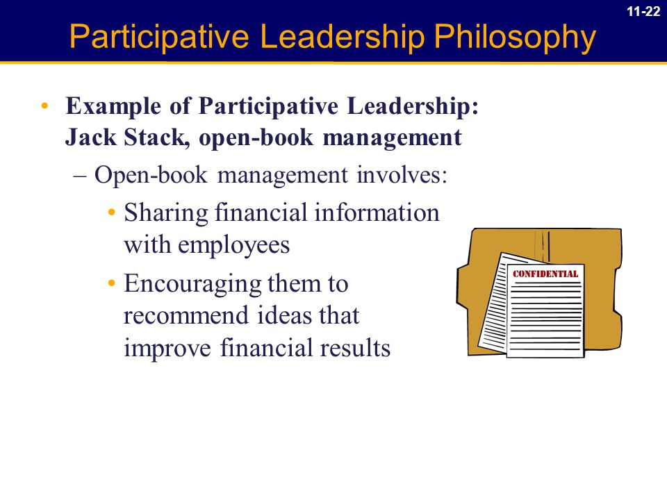Leadership Authority. - ppt video online download