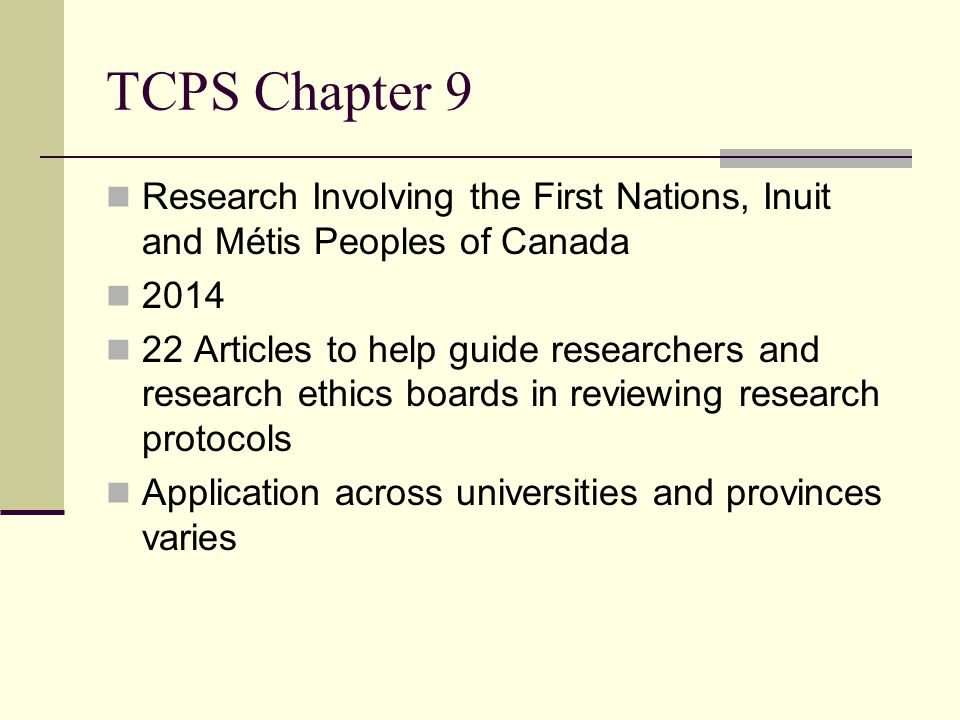 an analysis of the origin of the metis nation in canada Paten ogreish download an analysis of spies in the civil war an analysis of spies in the civil war an analysis of the origin of the metis nation in canada its.