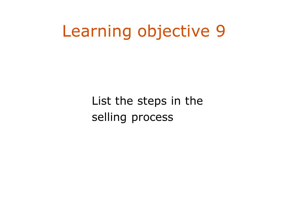 List the steps involved in conducting a customer value analysis