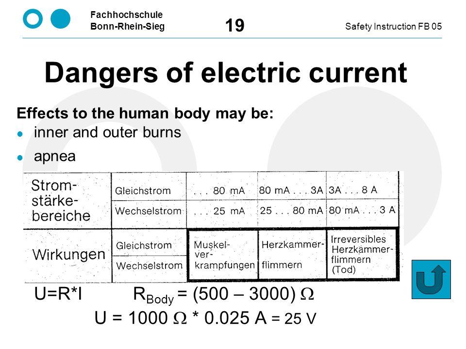 Charmant Wechselstrom Schaltplan Elektrische Symbole Fotos ...