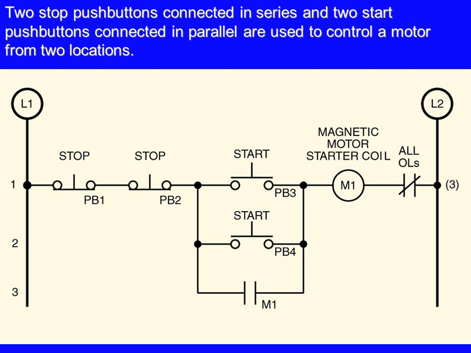 116061 Electrical House Wiring Made Easy Simple Tips Explored together with Serial Capacitors In Electronic Ballast Of A Fluorescent L furthermore 6973458 likewise Residential Wiring Diagrams moreover Low Voltage Wiring Symbols Wiring Diagrams. on basic electrical wiring diagrams