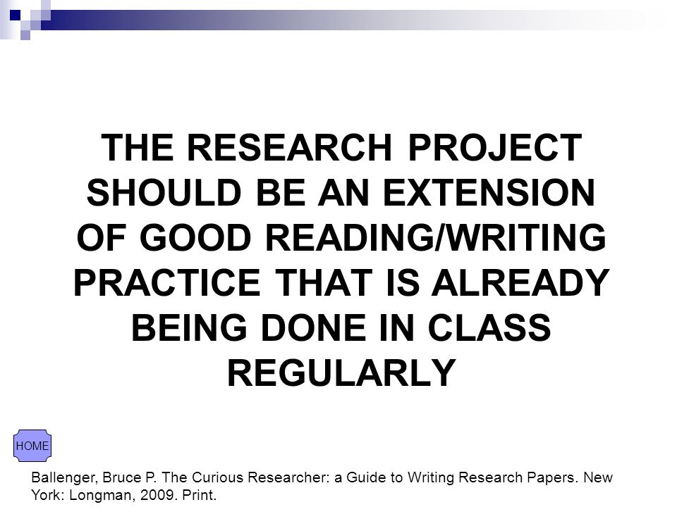 sociology research and comprehension essay