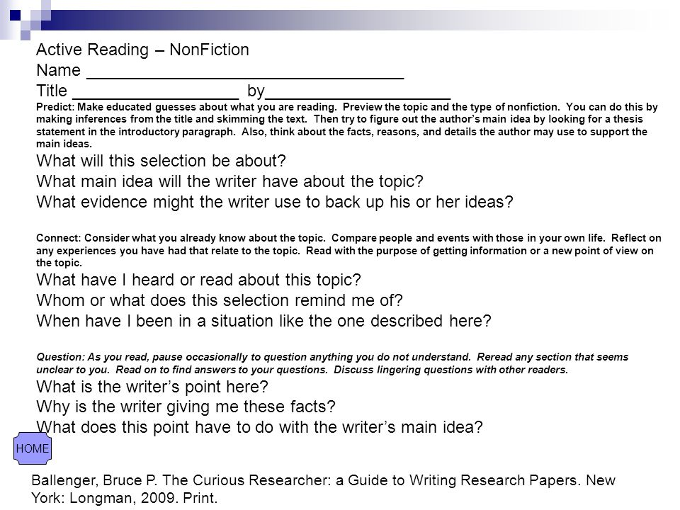 If you are writing an essay do you underline, use quotation marks or italicize the book title?