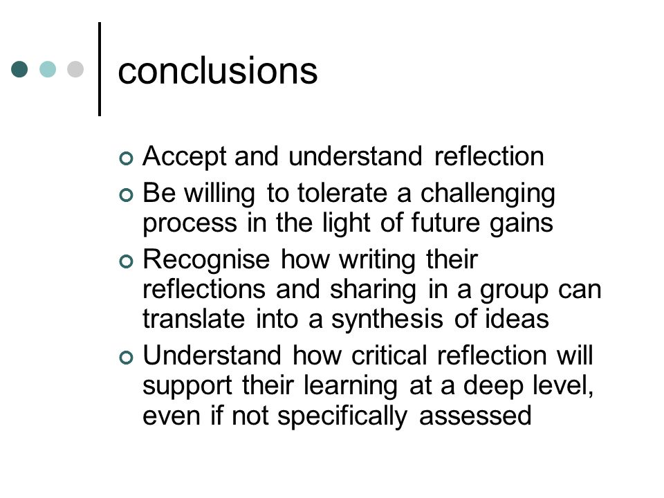 moon j. (2008) critical thinking an exploration of theory and practice Critical thinking and reflection moon, j (2007) critical thinking: an exploration of theory and practice london.
