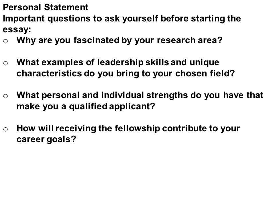 personal statement my goals and why essay Personal statement has a similar goal  writing a statement of purpose for grad school essay help essay help personal statement.