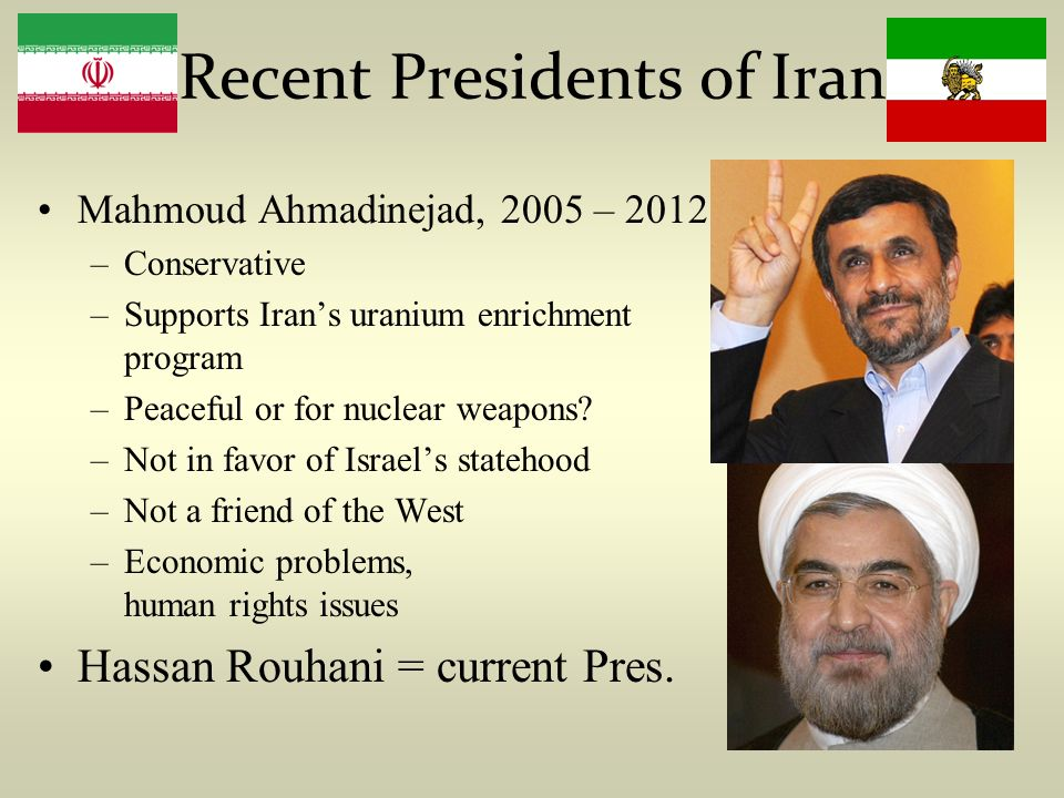 us and iran relationship 2012 calendar