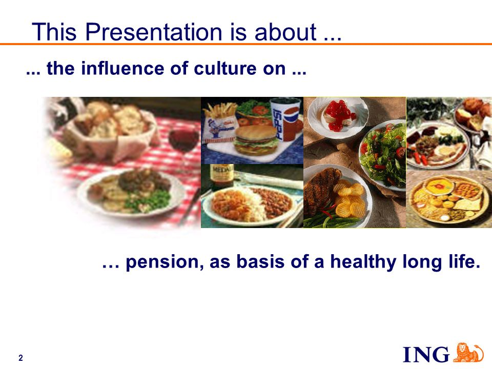 This Presentation is about ...
