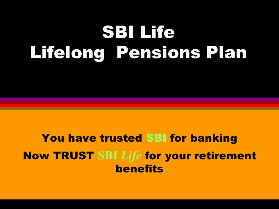 Atal pension yojana tax benefits -sec. 80ccd(1) and sec. 80ccd(1b.