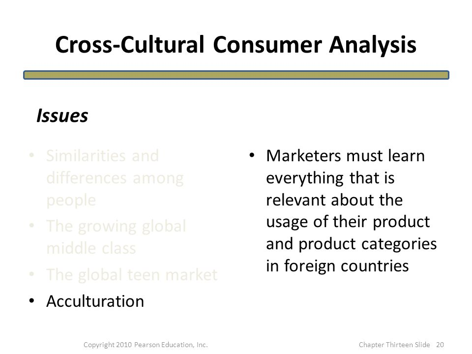 cross cultural issues in apple inc Organizational culture at apple inc introduction apple inc is a global computer manufacturing company that is going through majo r changes in its organizational culture and it's organizational structure due to s everal events of the past few years this is a company that grew extremely fast in .