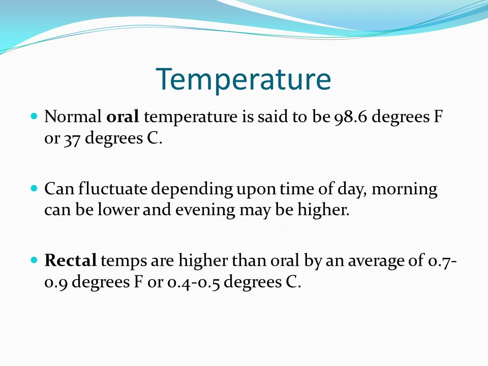 Degrees F To C Degrees