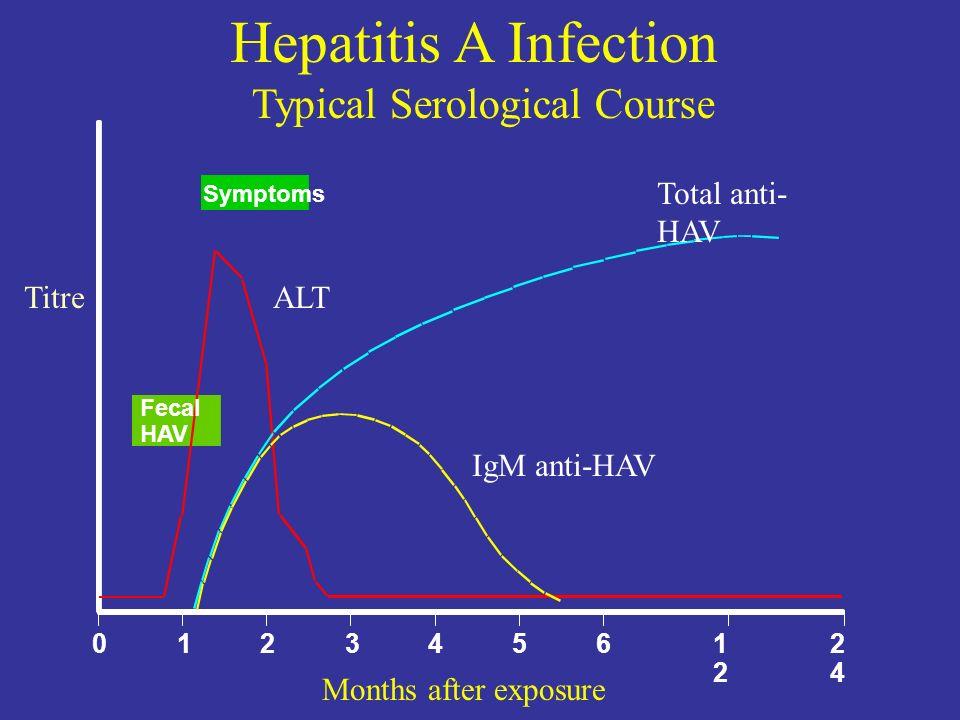 Viral Hepatitis Richard J Ziegler Ppt Video Online