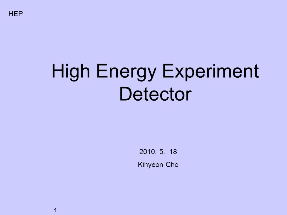 download Theory of Experiments in Paramagnetic