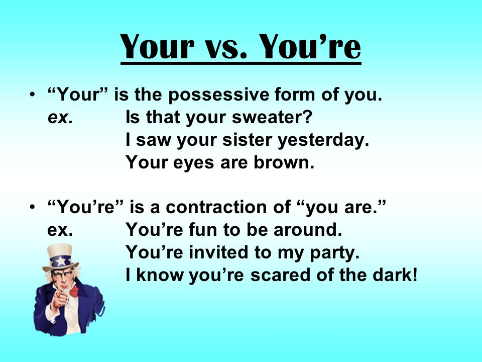 Ms. Lewis Presents Grammar Tips for YOU!!!!. - ppt download