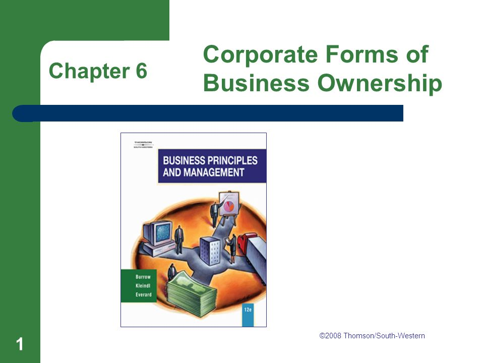 the nature of business and ownership What are the different types of business there are at least six different types of business you could choose to start: 1 sole trader – the oldest form of trading there is, it's also the simplest and the most common type of business you'll find.