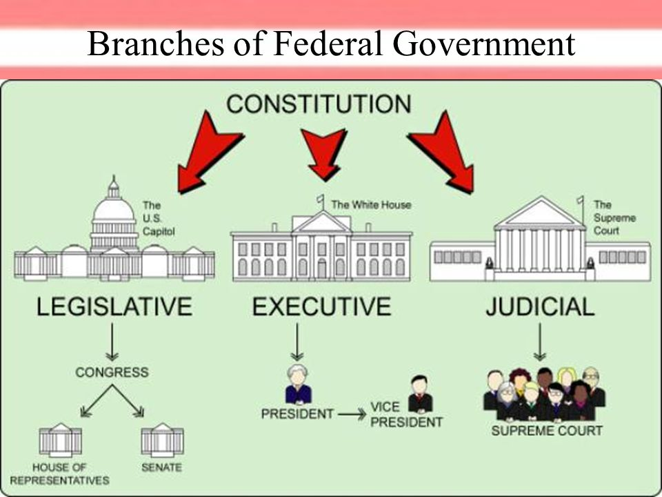 article iii of the constitution deals with which branch of government