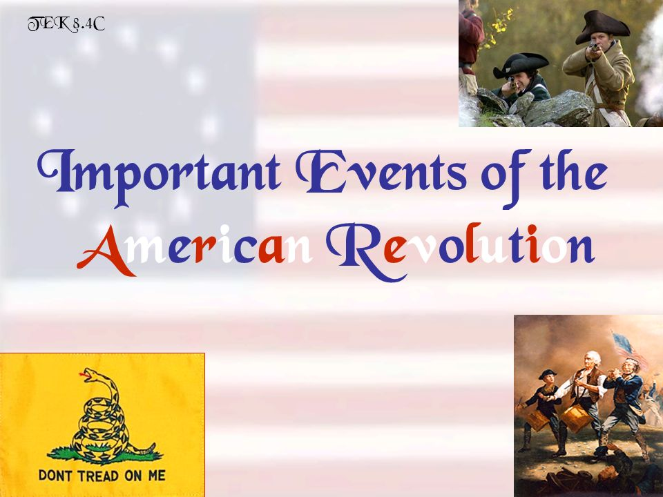 americas most significant events Get an answer for 'describe why the discovery of america was one of the most important events in history , according to adam smith ' and find homework help for other history questions at enotes.
