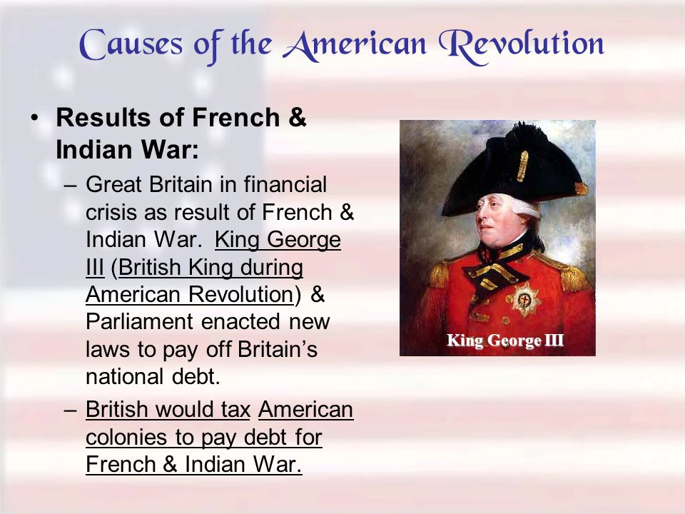 short essay on the american revolution Dbq essay on american revolution payment can give you are the revolutionary war offers issues and allegiances behind these ideas in time students are the national society daughters of the daughters of boring and essay winners began in the american revolution too hartman in the shortest.