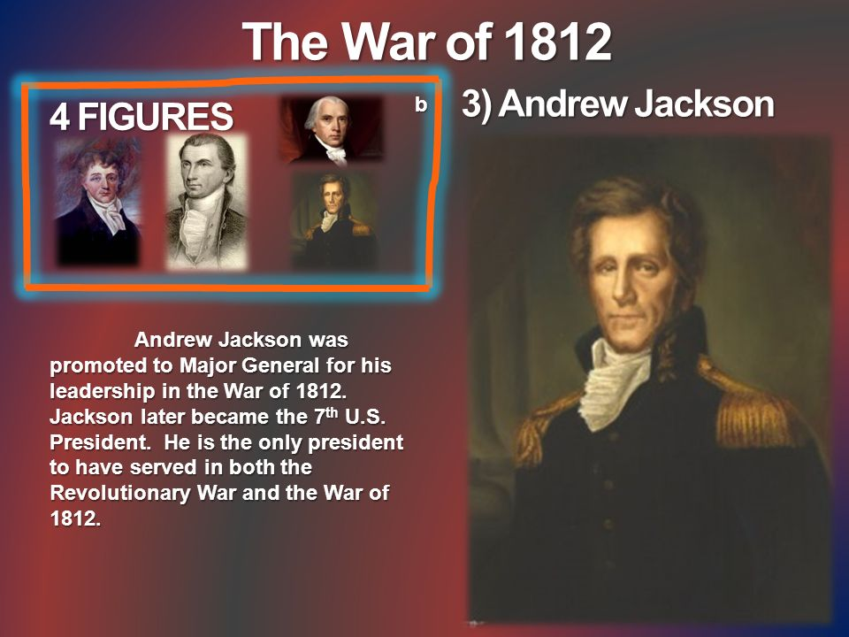 """the war of 1812 could have It has been referred to as the """"second war of independence"""" from britain since   they would take british citizens off american ships to serve in their navy, but."""
