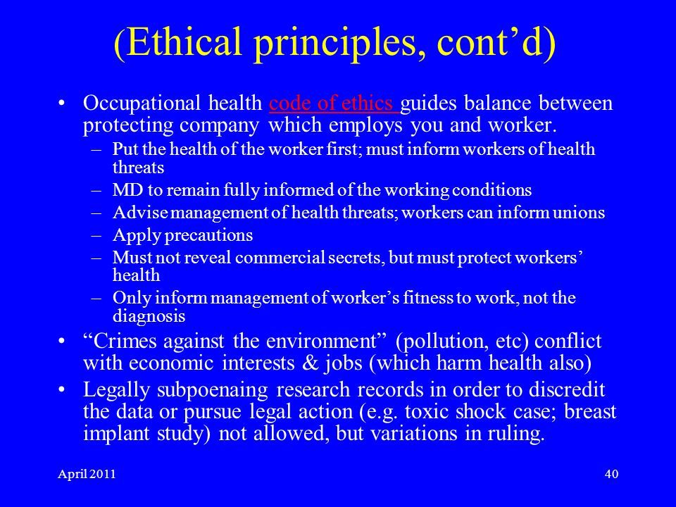 principles of environmental ethics pdf