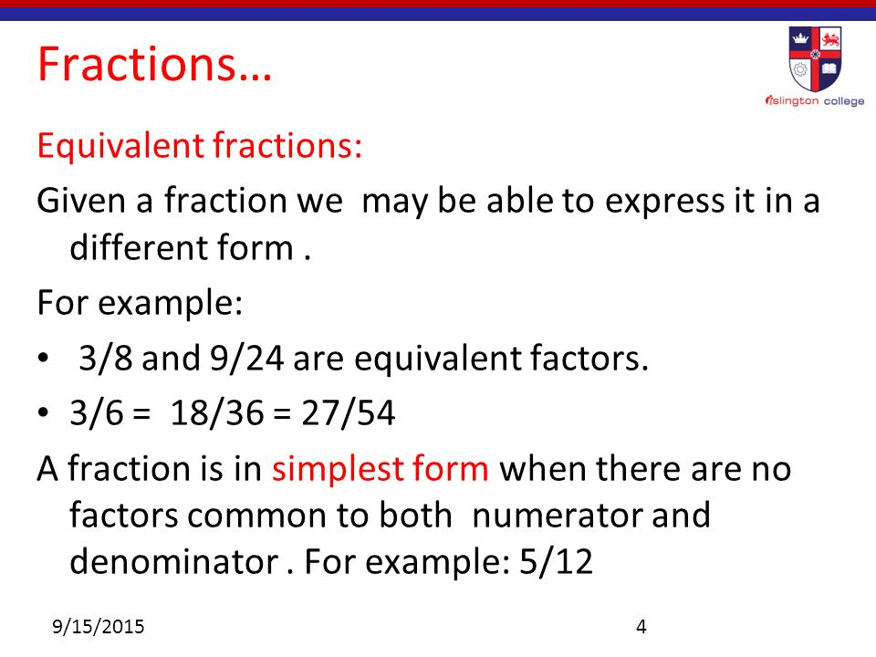 Foundation Mathematics - ppt video online download