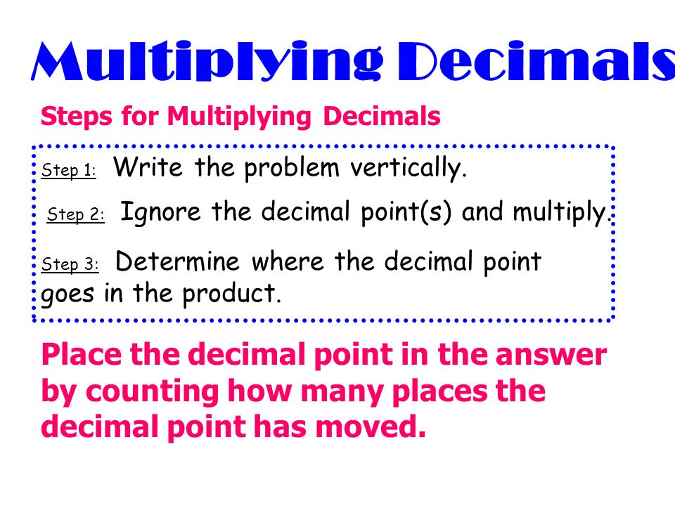 Animal conflict in writing definition human