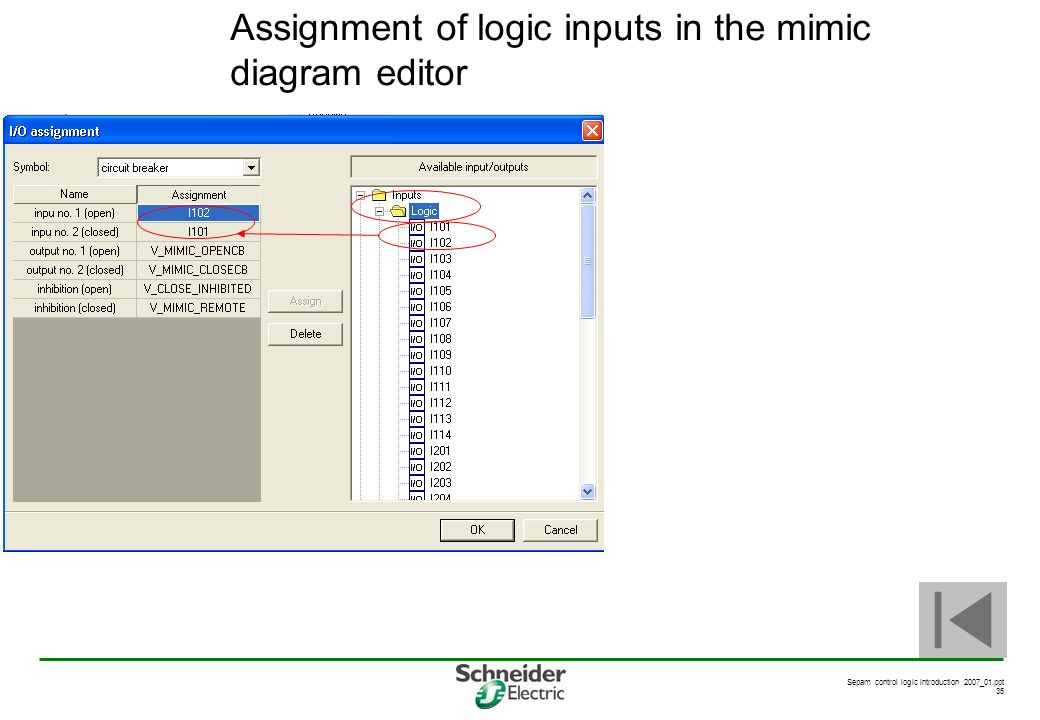 assignment 1 logic Solutions to homework assignment 1: propositional logic discussing the assignment with other students is allowed (and encouraged) but you.