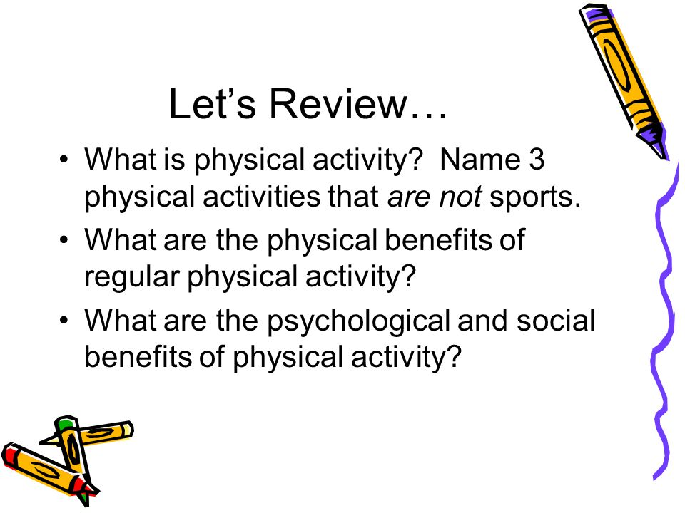 "psychological benefits of physical activity 2013-3-3  physical self-esteem 67  the interdisciplinary approach of ""the health benefits of physical activity for girls and women  social and psychological well-being."