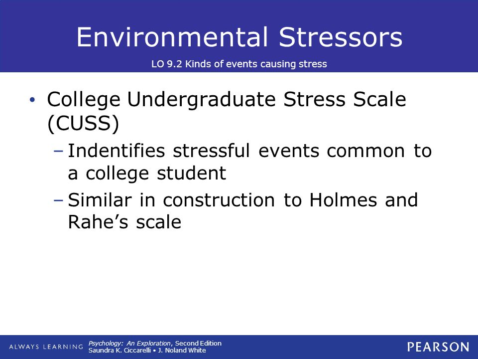 stressors of college life College stress and student wellbeing posted in college life that assignment that was ages away is suddenly due tomorrow, now there are at least 4 more that are due next week on top of me trying to work every spare minute so i can to cover my bills who ever said college life was great must have been lying i am so.