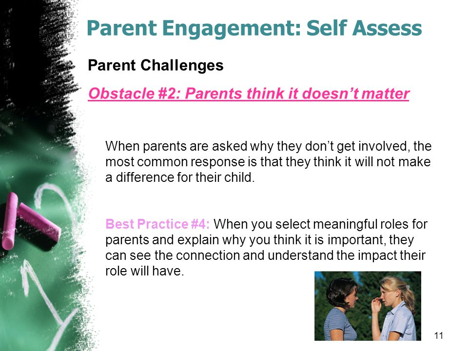 Parent Engagement Welcome Opening Ice Breaker Ppt Download