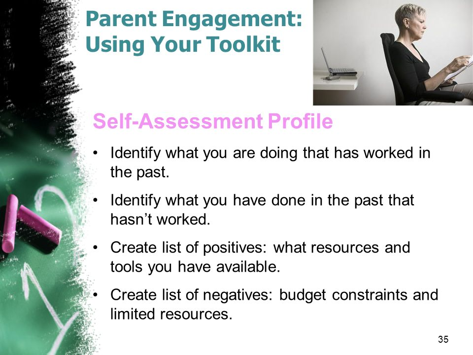 parent engagement Check out our expert-certified parent engagement survey template from sample questions to powerful analytics, we make it easy to get feedback.