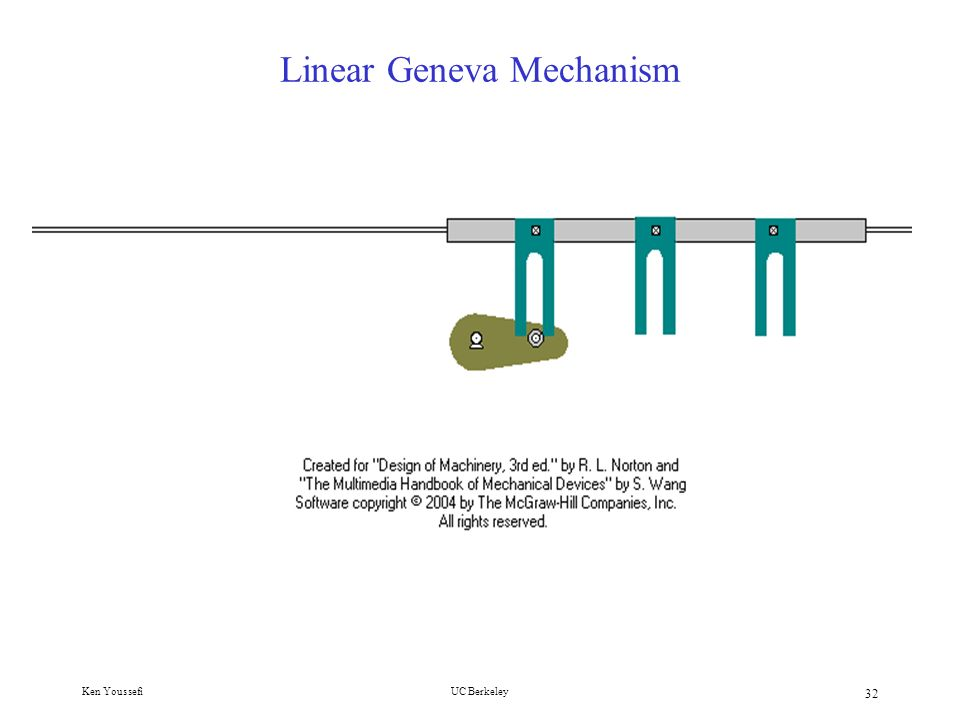 design of linear integrated circuits Prior to a discussion of integrated-circuit fabrication and designs, it is  the most  common process used to manufacture both linear and digital integrated circuits.