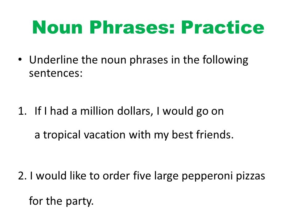 word order in a noun phrase These example sentences are selected automatically from various online news sources to reflect current usage of the word 'order  middle english, from ordre, noun.