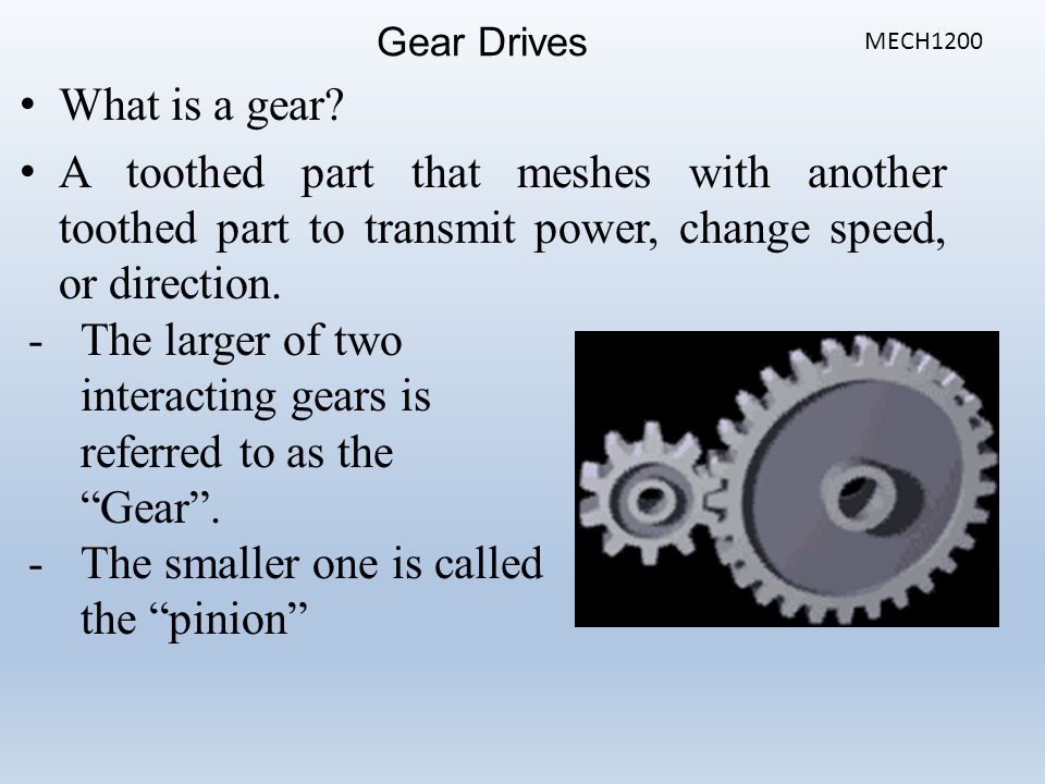 an analysis on the function of gears An analysis on the function of gears pages 4 words 2,366 view full essay more essays like this: gears, function of gears, car engines not sure what i'd do without .