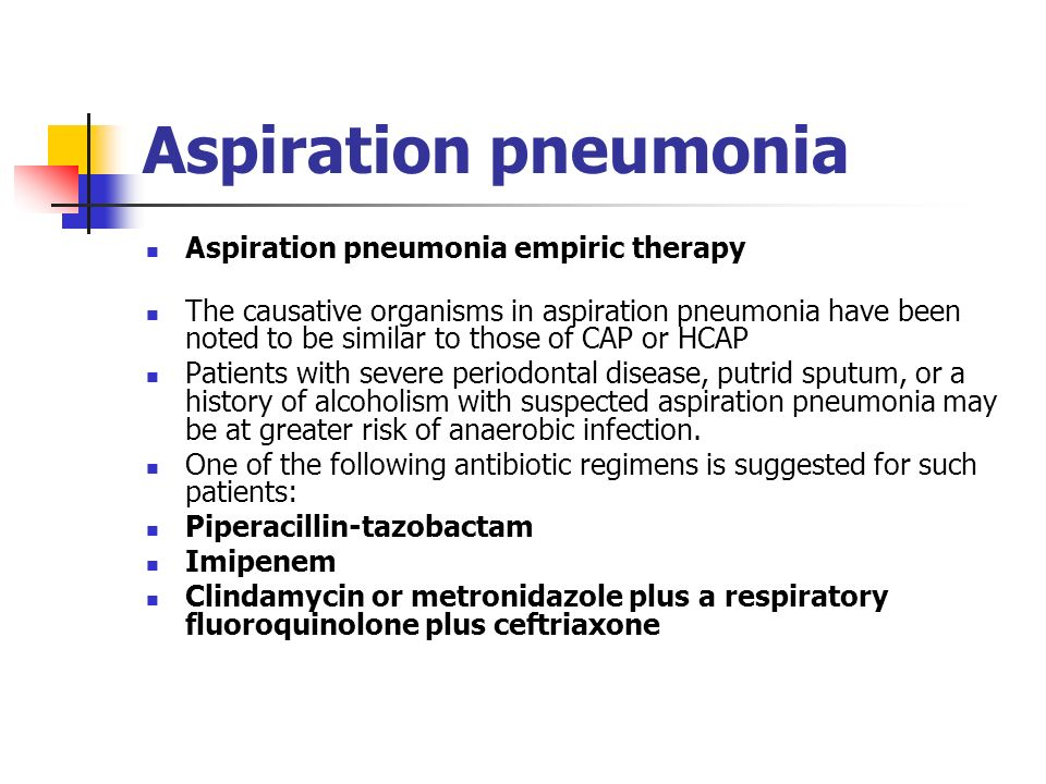 Community-Acquired Pneumonia (CAP) - ppt video online download