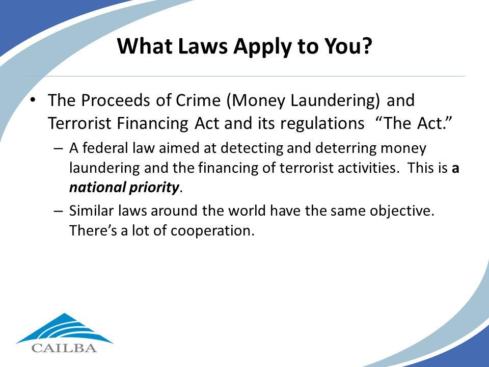 anti money laundering book pdf