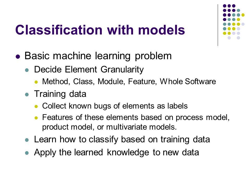 classification of machine tools pdf