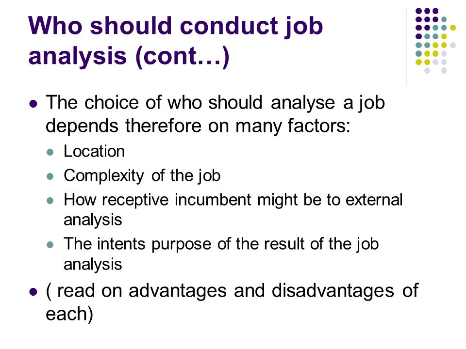 code of conduct advantages and disadvantages Ethical issues, bribery, solutions - advantages and disadvantages of enforcing a code of conduct, questions and answers.