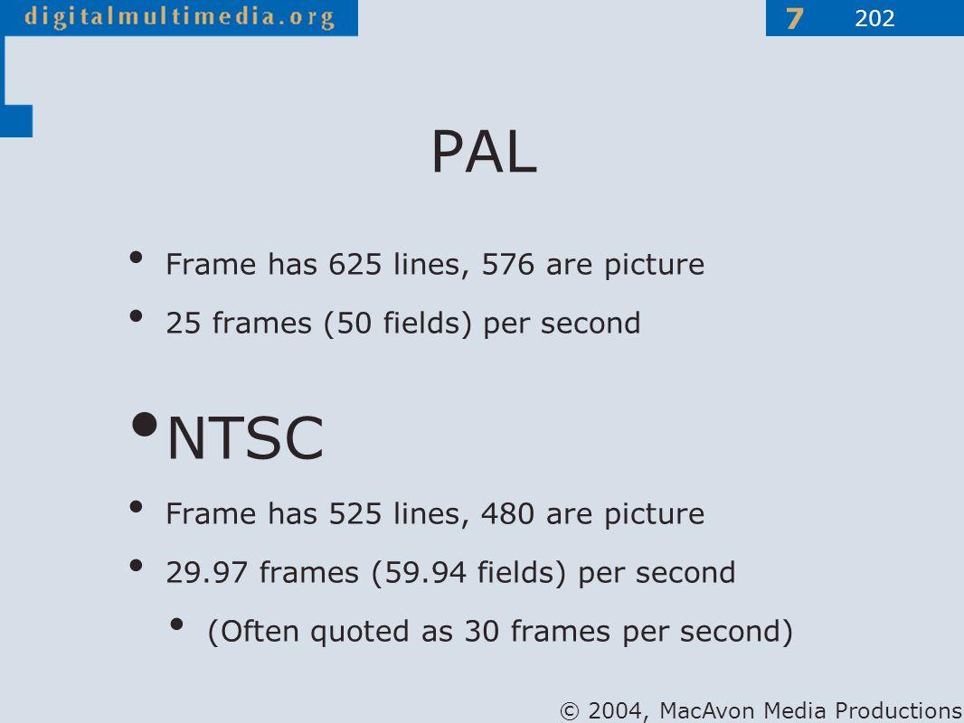 Amazing Pal Frames Image Collection - Ideas de Marcos - lamegapromo.info