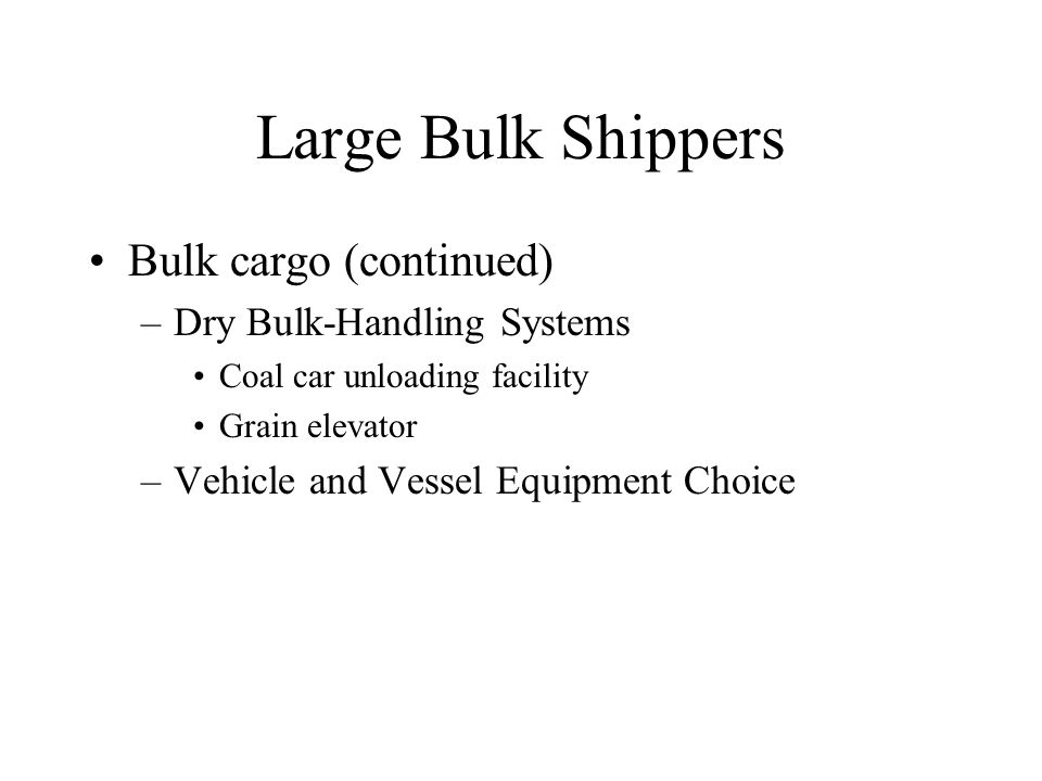 Car transport costs per mile 15