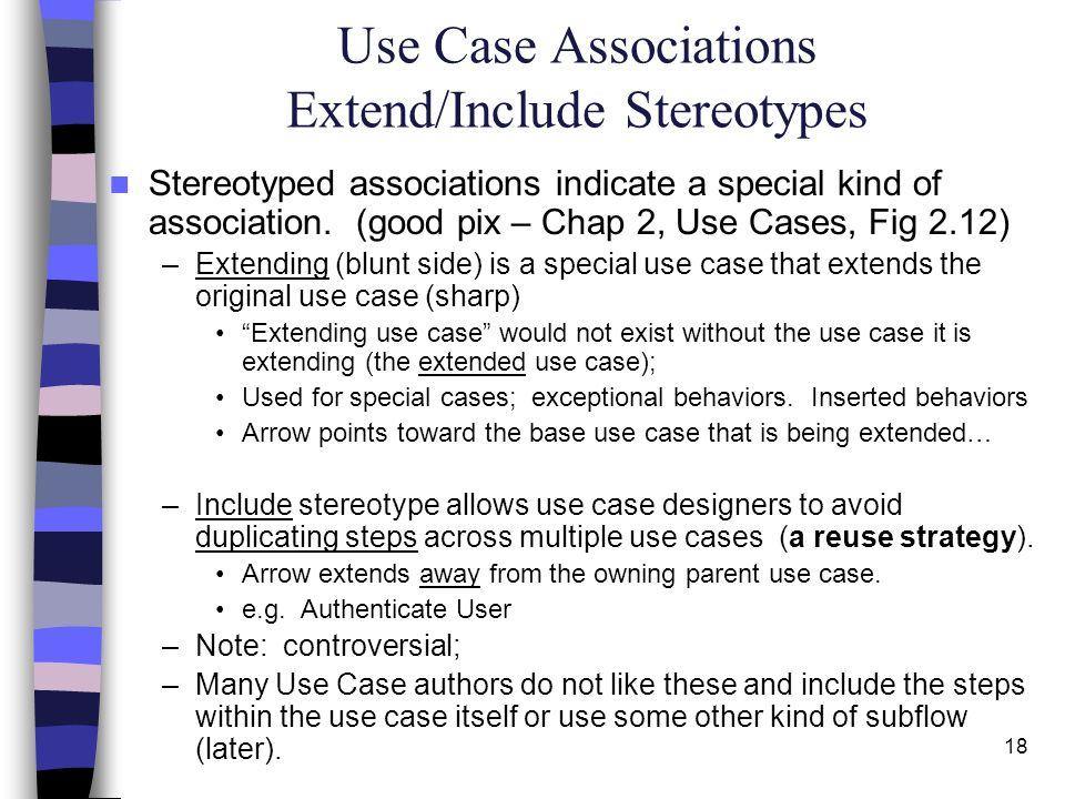 Use Case Diagrams Use Case Descriptions - ppt video online ...