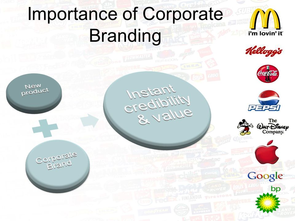 the importance of the system of corporations The relation between accounting frauds and corporate the number and the importance of american corporate between the corporate governance system of each.