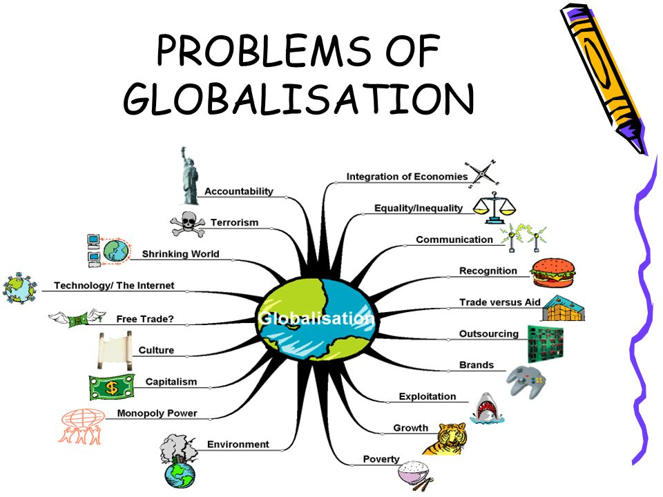 the issues of the globalization Crane's article is helpful because it ties in globalization with social justice issues in a real context, and also shows the links to oecd, imf and world bank issues.