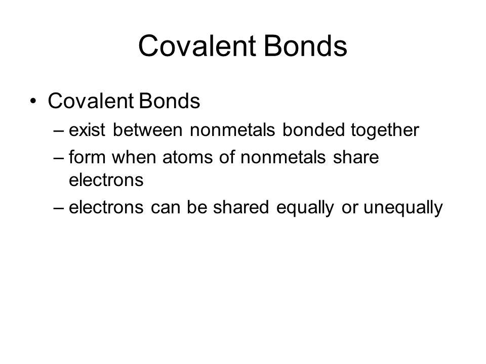 Regents Chemistry Agenda Start Chapter 12 Chemical Bonding ppt – Covalent Bond Practice Worksheet