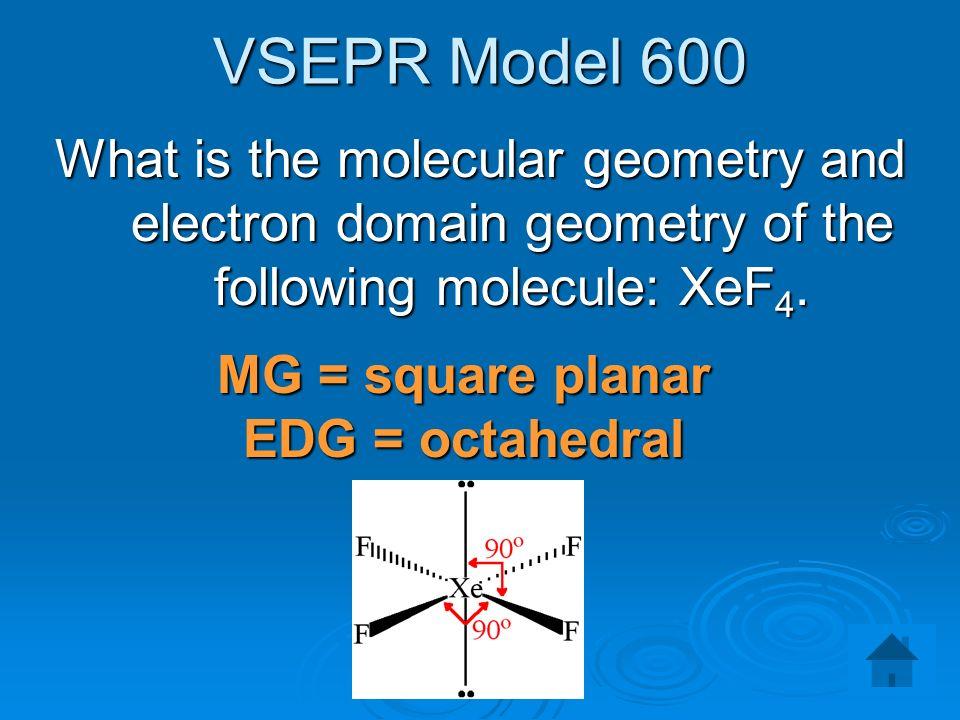 xef4 molecular geometry - photo #49