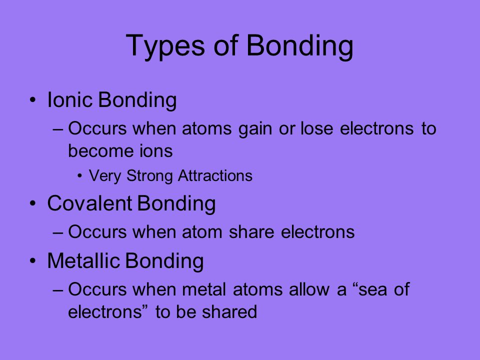 Electronegativity Of Iron ~ Bonding general concepts ppt video online download