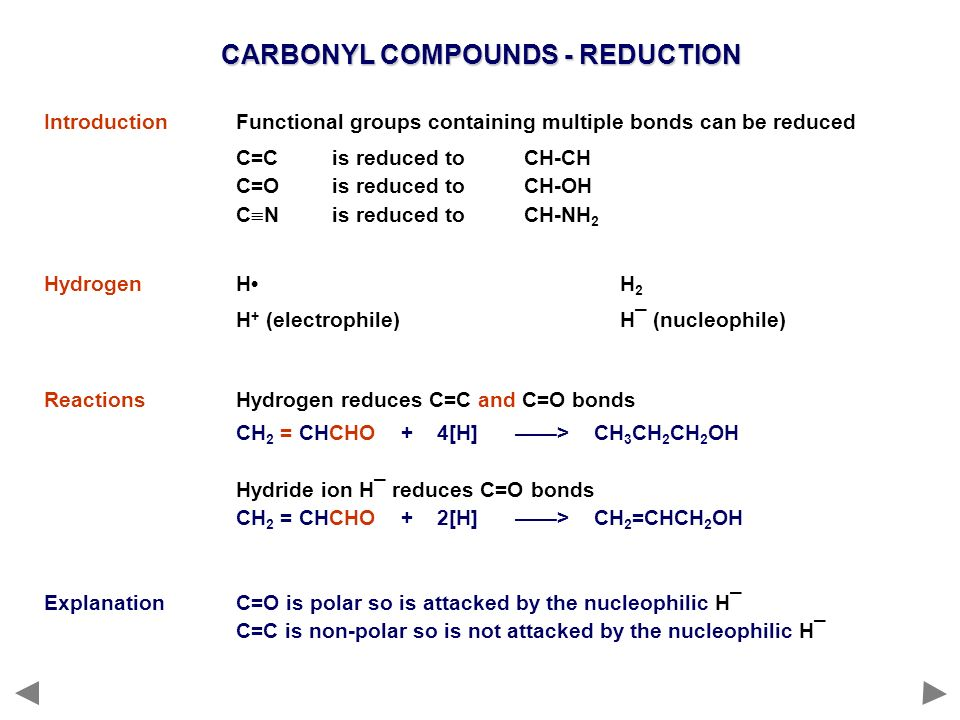 an introduction to the world of non polar hydrogen The bond strength of the hydrogen bonds can be assessed using nci index, non-covalent interactions index each of which can form a hydrogen bond with a hydrogen on another water molecule an introduction to hydrogen bonding (topics in physical chemistry.