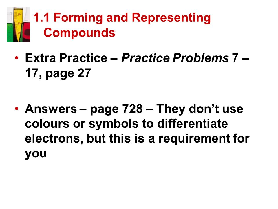 Chapter 4 atomic structure practice problems worksheet answers