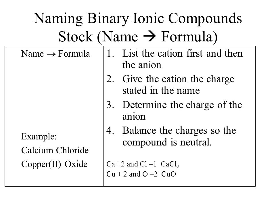 HONORS CHEMISTRY Oct 30, ppt download
